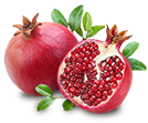 pomegranate-promotion.png